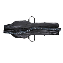 Canvas Fishing Bag for Rods