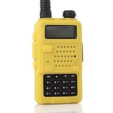 Two Way Radio baofeng uv 5r Protection Soft Case for baofeng  uv 5ra UV5R+ UV-5RE Plus