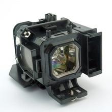 Original Projector Lamp NP05LP / 60002094 for NEC NP901WG / NP905 / NP905G / NP905G2 / VT700 / VT700G / VT800 / VT800G ect.