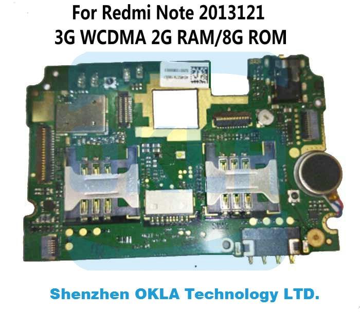 DOC] ➤ Diagram Xiaomi Redmi Note 4 Charging Solution Jumper