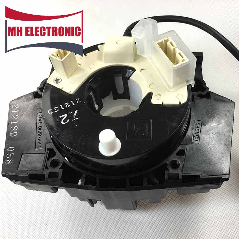 J10E Mh Electronic High-Quality Nissan NEW For Qashqai Jj10e/J10e/Qashqai/2-b5567-bh00a