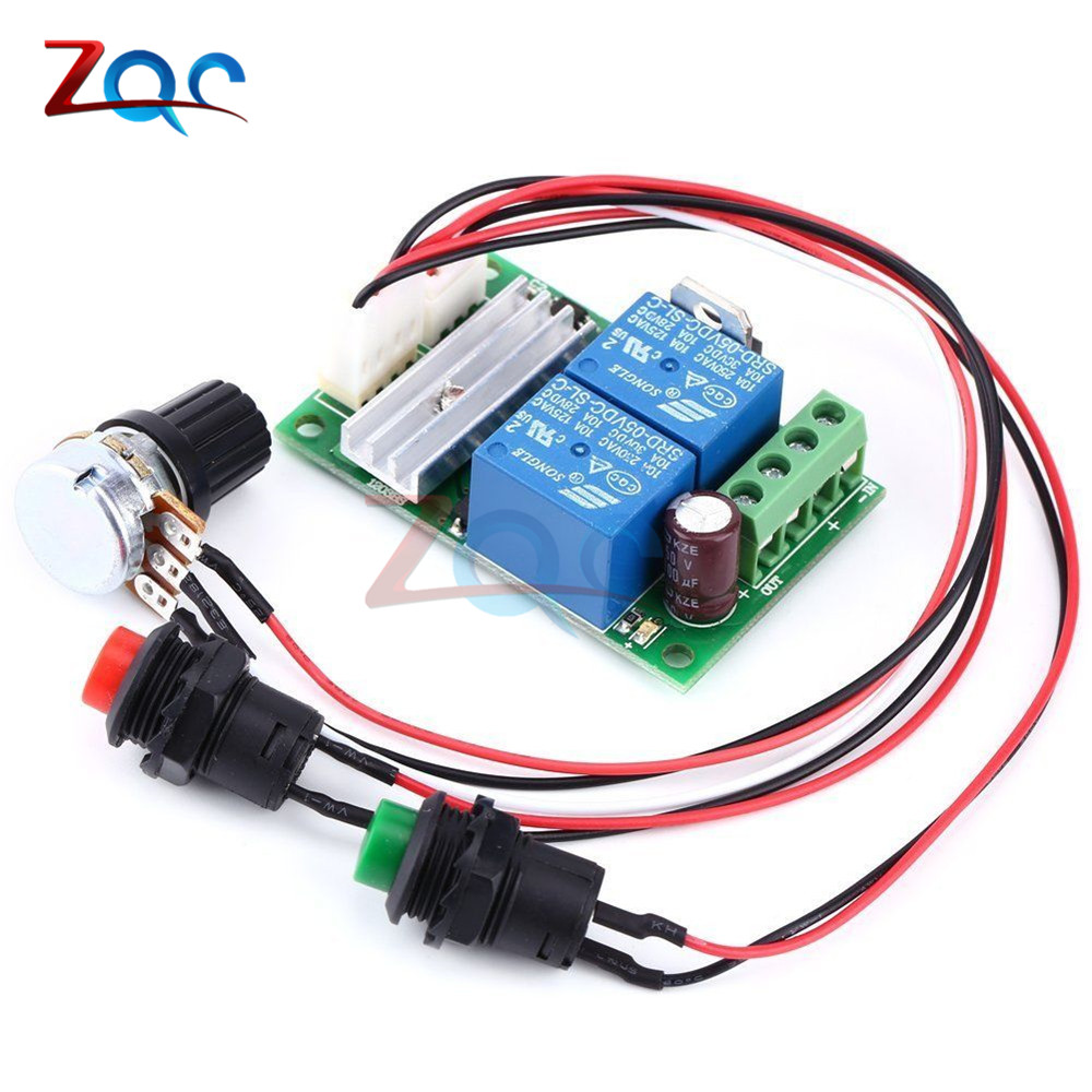 Buy Motor Control Relays And Get Free Shipping On Printed Circuit Boardprogrammable Integrated Inverter