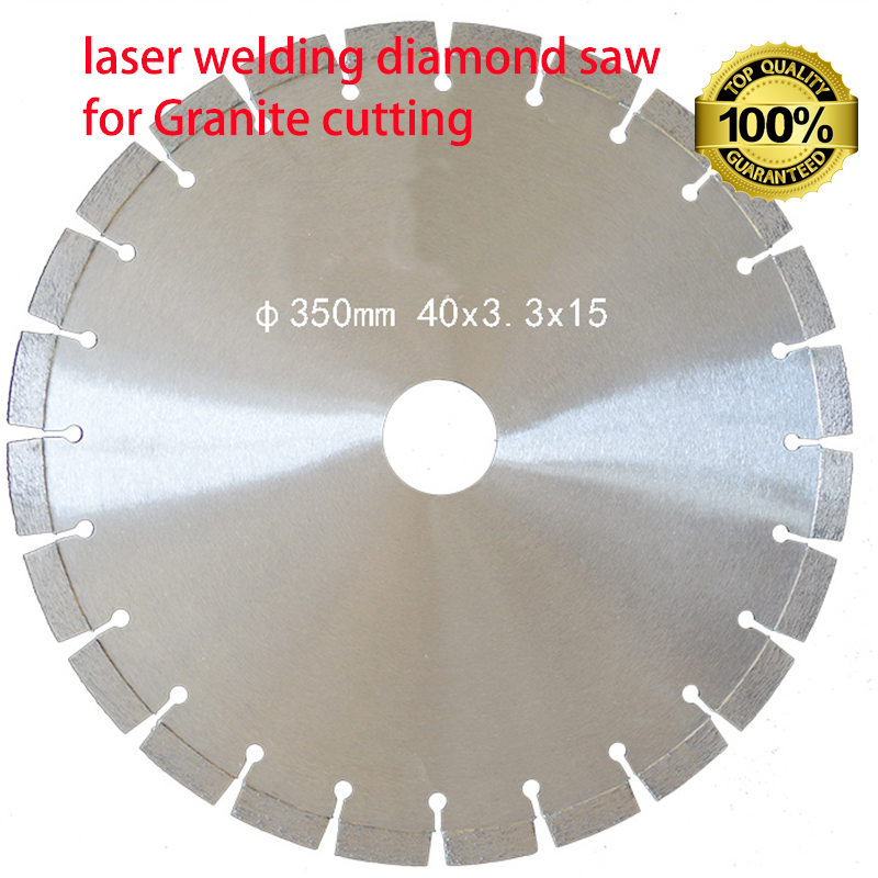 Granite saw diamond for Granite cutting from professional company at good price and fast delivery atamjit singh pal paramjit kaur khinda and amarjit singh gill local drug delivery from concept to clinical applications