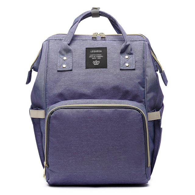 https://ae01.alicdn.com/kf/HTB1IoBuSVXXXXX4XVXXq6xXFXXX2/Baby-Diaper-Bag-Unicorn-Backpack-Fashion-Mummy-Maternity-Bag-for-Mother-Brand-Mom-Backpack-Nappy-Changing.jpg_640x640.jpg