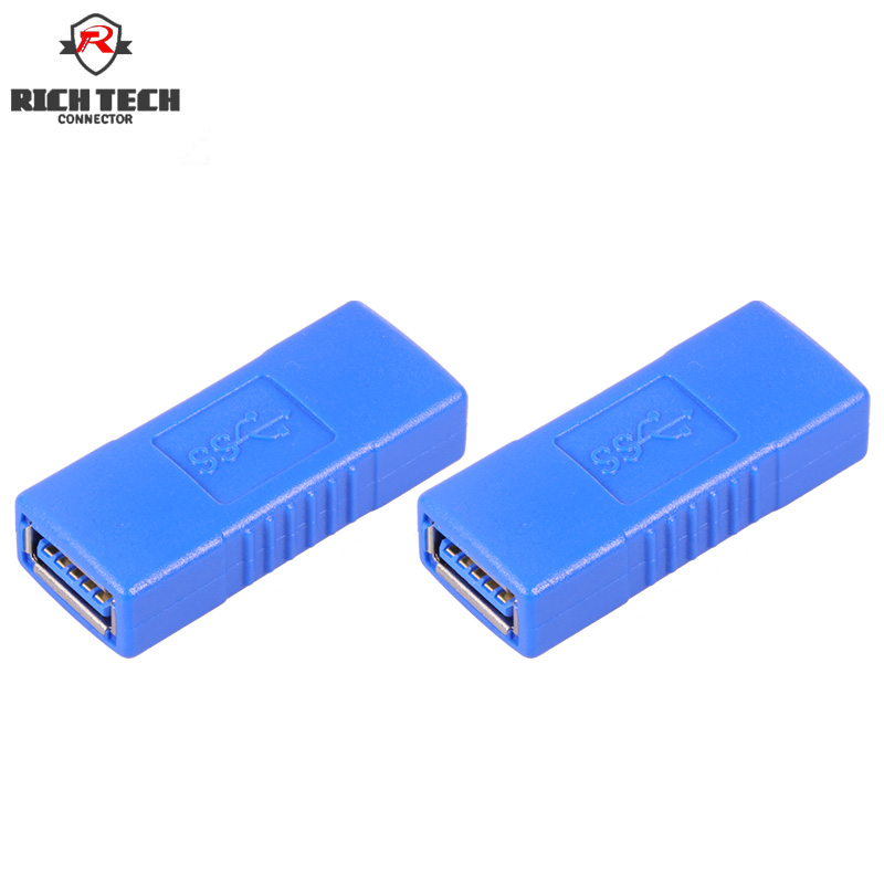 USB 3.0 Gigabit Ethernet Adapter NANOCABLE 10.03.0402