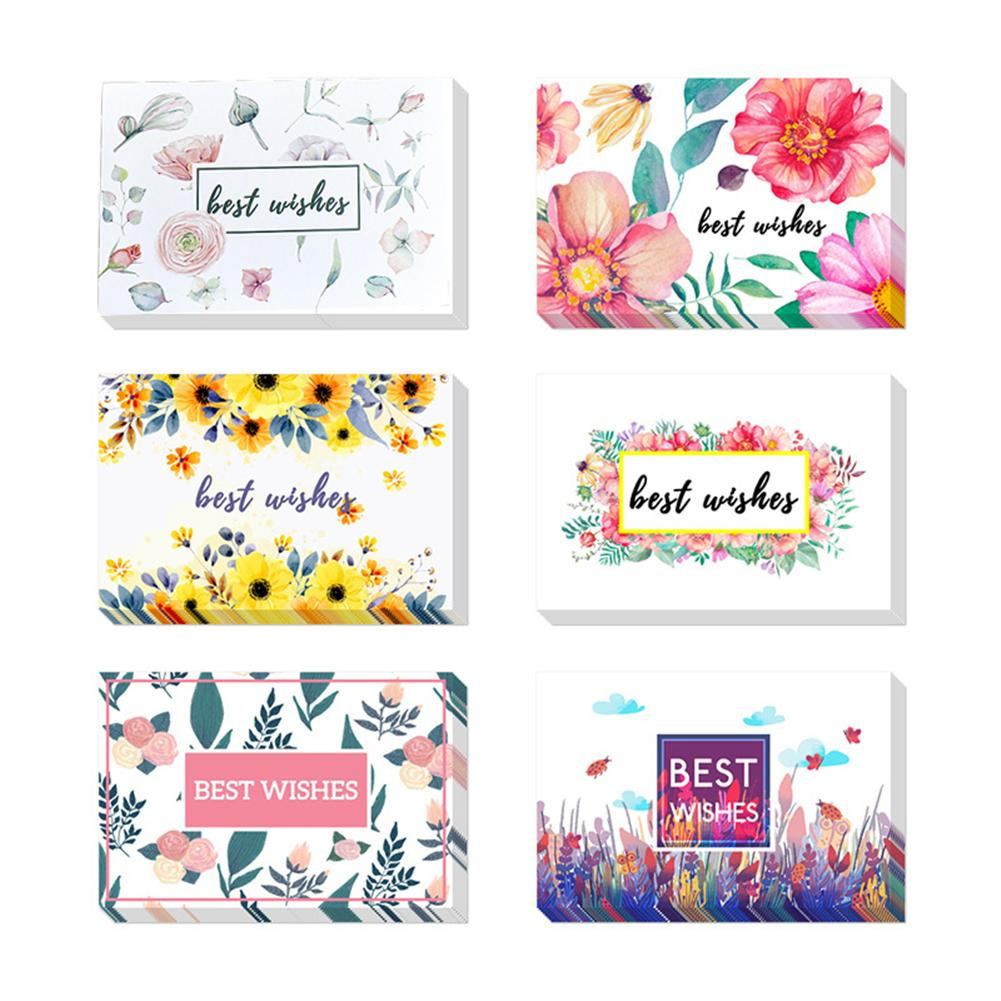2018 wedding invitations 48pcs blessing cards best wishes wedding 2018 wedding invitations 48pcs blessing cards best wishes wedding holiday greetings card thank you cards with envelopes in cards invitations from home m4hsunfo