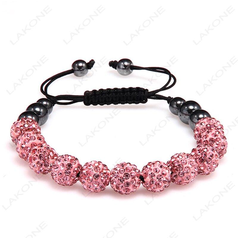 SL001-Pink