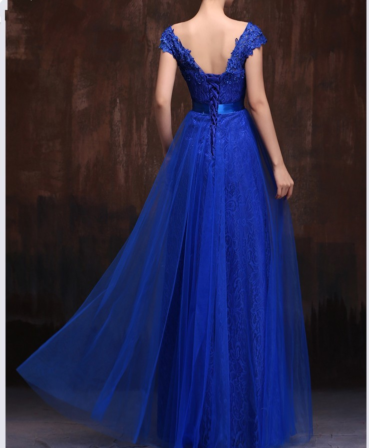 TK1210ROYAL BLUE (5)
