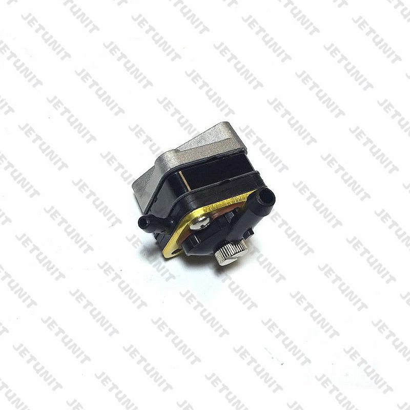Throttle Handle Cable Wire fit Suzuki Outboard DT 15HP 9.9HP 63610-96321 96320