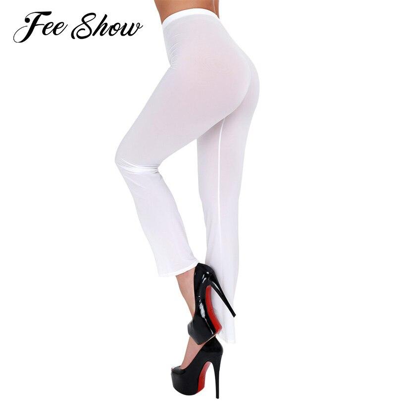 3ef814860e6019 Buy semi sheer leggings and get free shipping on AliExpress.com