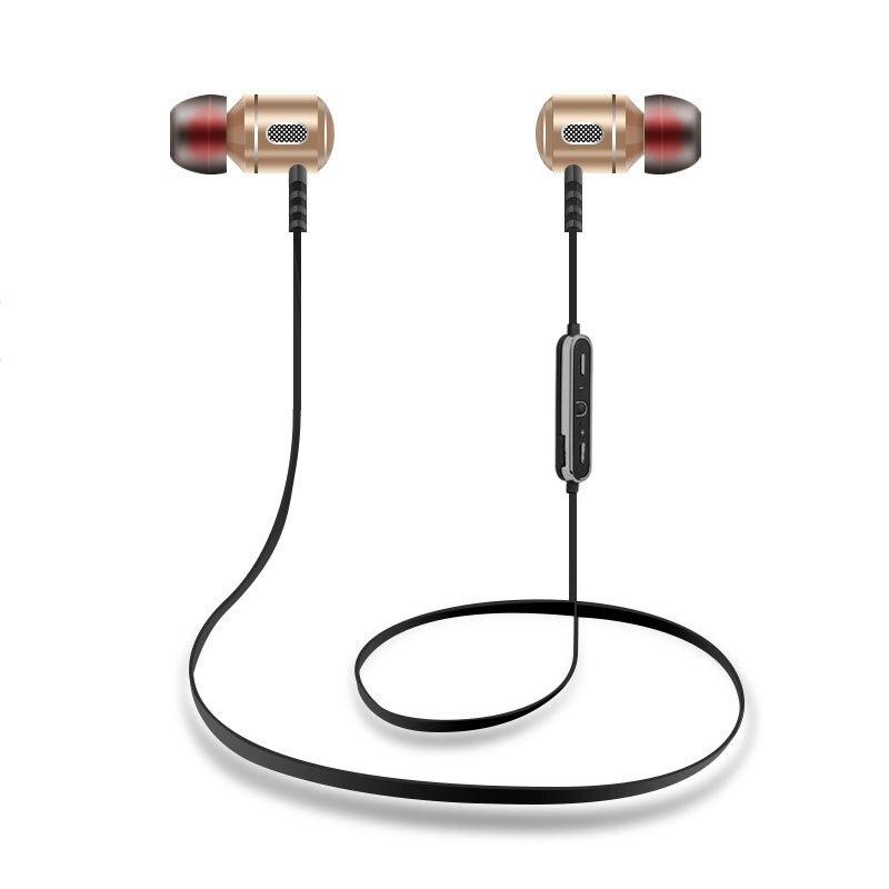 S8 Bluetooth Earphone IPX4 Waterproof Wireless Headset Casque With Microphone Cordless Earphone Earpiece Audifonos Earbuds awei ak3 bluetooth earphone ipx4 waterproof wireless headset casque with microphone cordless earphone earpiece audifonos earbuds
