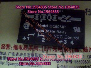 OPTO22 DC60MPOPTO22 DC60MP