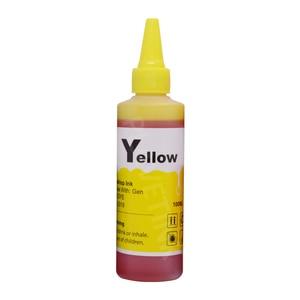 Image 5 - Plavetink Kit de recharge dencre, 4 couleurs pour imprimante HP 100ml, pour appareil 301, 302, 304, 123, 300, 121, 122, 123, 140, 21, 22 XL, cartouches