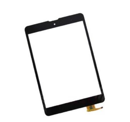 New Touch Screen Digitizer For 7.85