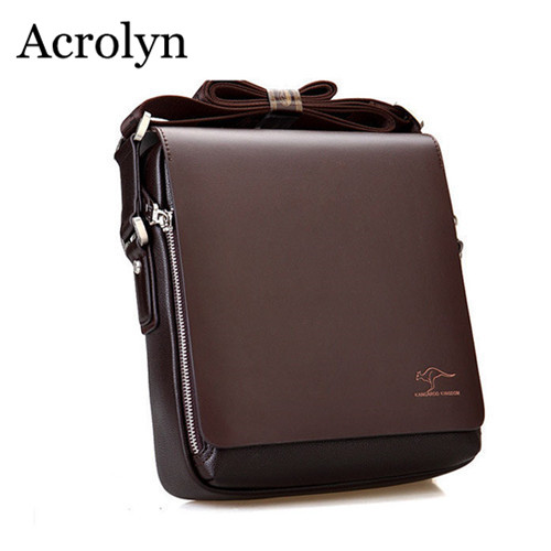 Online Get Cheap Leather Messenger Bags -Aliexpress.com | Alibaba ...