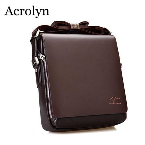 Online Get Cheap Laptop Messenger Bags for Men -Aliexpress.com ...