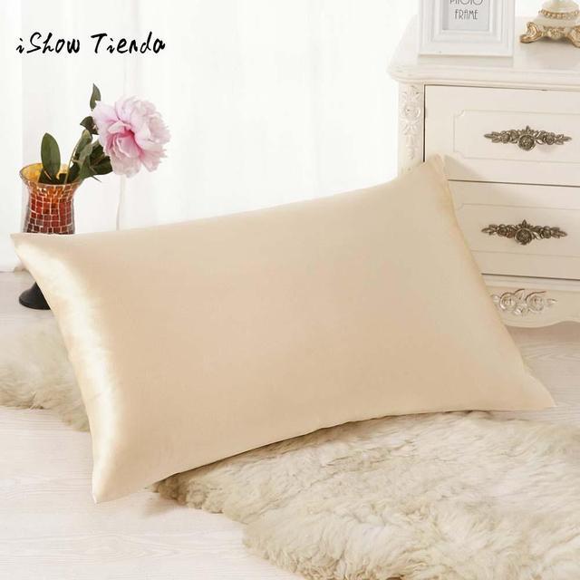 Cuscino decorativo covers Rettangolo casse del cuscino di tiro casa de coussin s