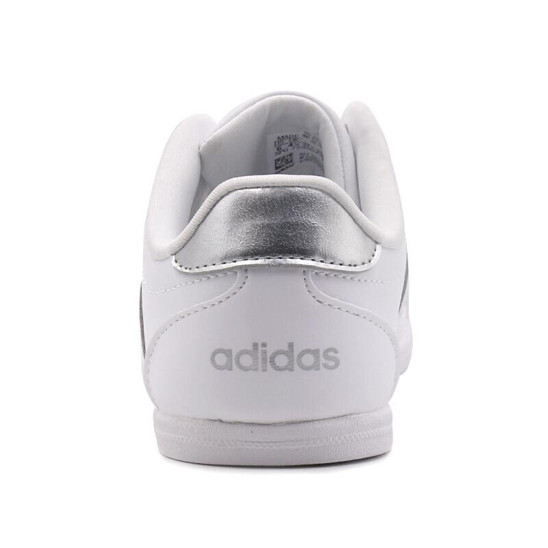Original Nouvelle Arrivée 2017 Adidas NEO Étiquette