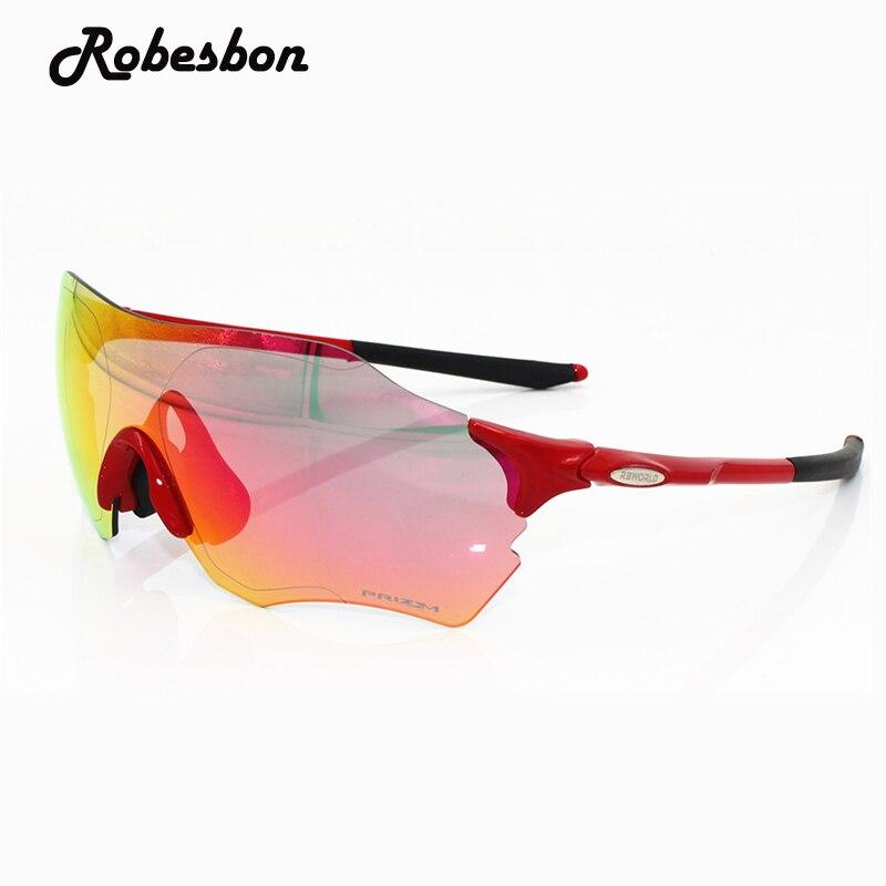 Brand Quality Sport Sunglasses Men TR90 Vintage Glasses for Men or Women Black UV400 Classic Retro Sun Glasses Gafas