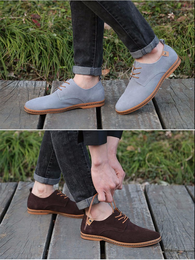 men casual shoes boots (9)