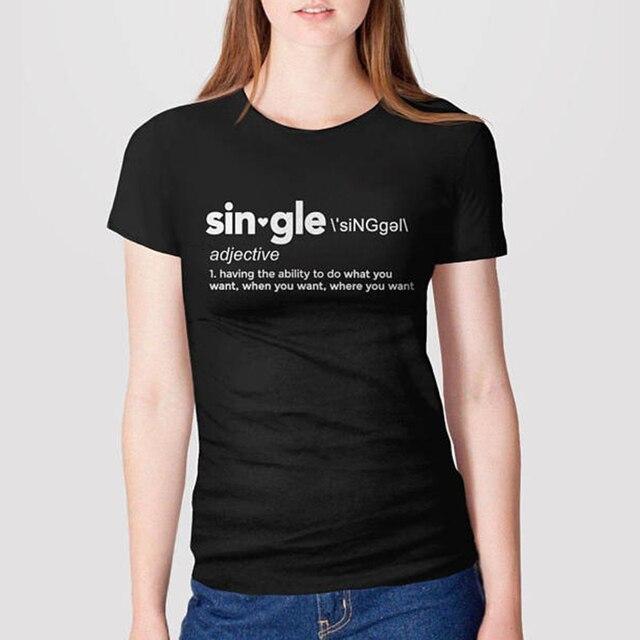Enjoythespirit Anti Valentines Day Tee Shirt Gift For Friend
