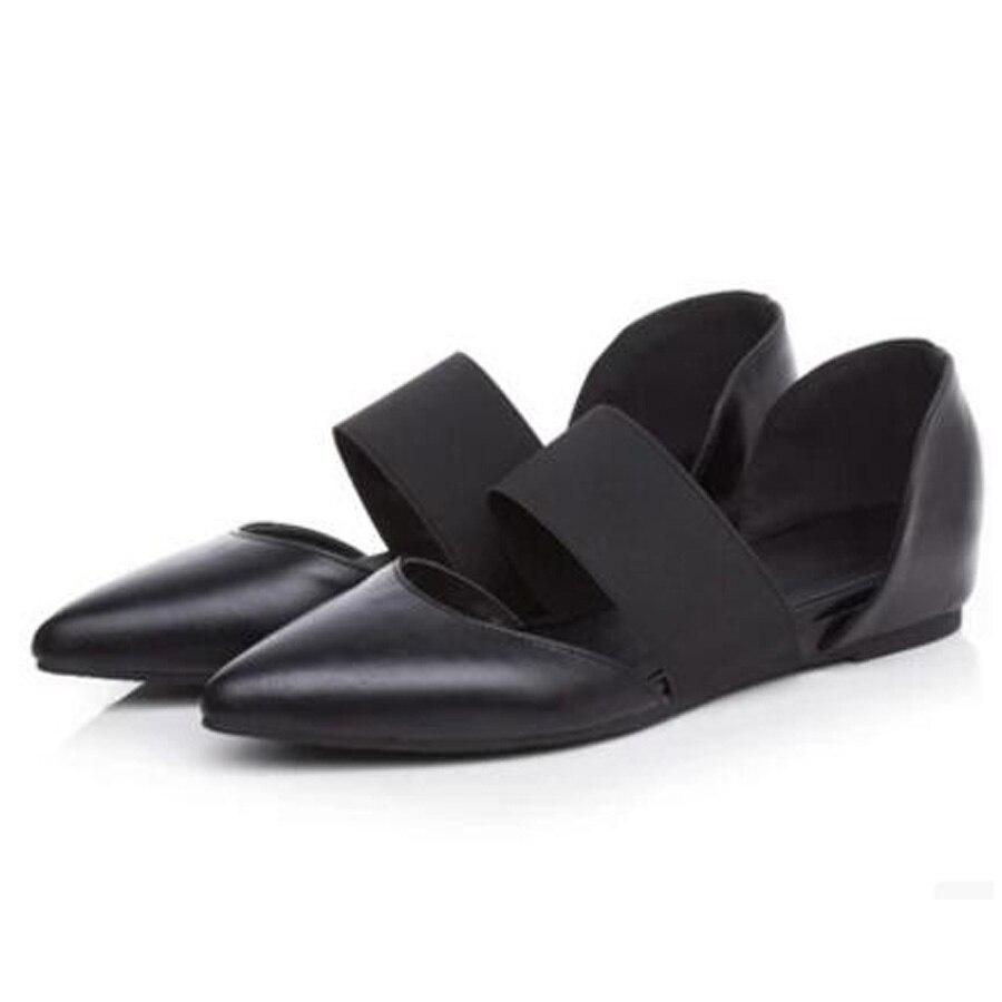 Black sandals for sale - Korean Sandals For Sale