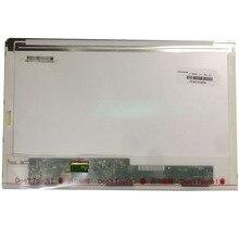 Acer Aspire 5552 5552G 5560 5560G 5733 5733Z 15.6 lcd matrix dizüstü led ekran değiştirme ekranı 1366*768
