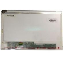 עבור Acer Aspire 5552 5552G 5560 5560G 5733 5733Z 15.6 lcd מטריקס מחשב נייד led החלפת מסך תצוגה 1366*768