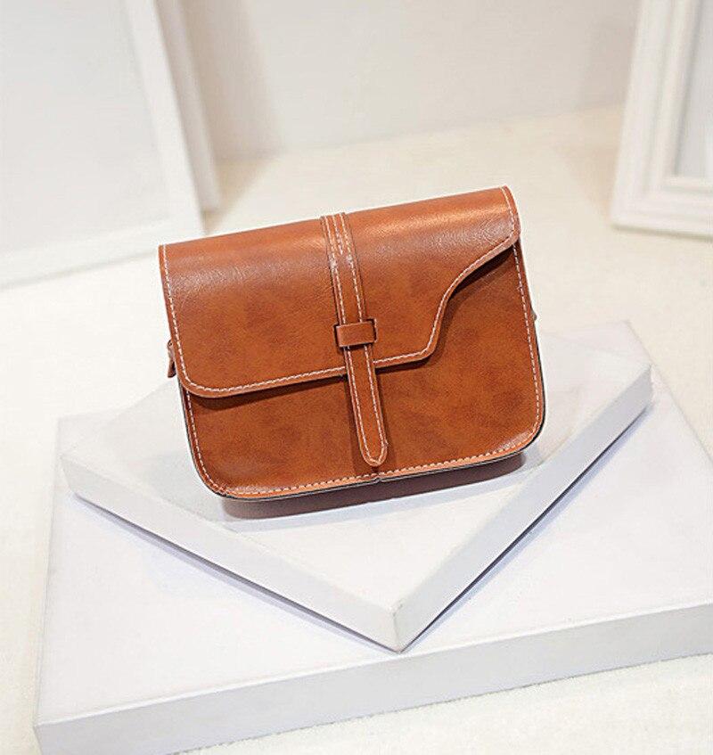 Mance designer handbags high quality Gift Women Girl Shoulder Bag Faux Leather Satchel Crossbody Tote ladies hand bags mance ladies brand designer watches