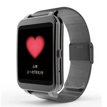 I95 smart watch smartwatch android ios wifi 3g para android teléfono inteligente tarjeta de la ayuda sim smartwatch teléfono