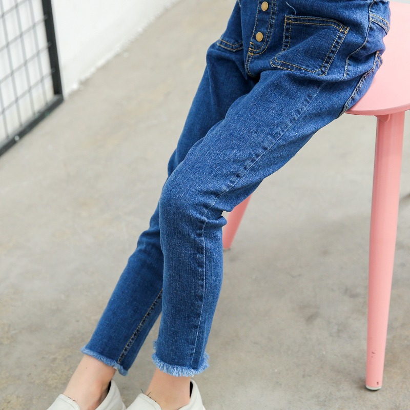 Online Get Cheap Skinny Jeans for Skinny Girls -Aliexpress.com ...