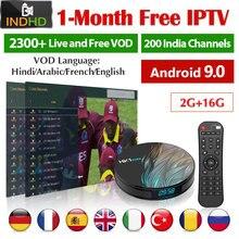 IPTV włochy turcja indiach telewizji IP Ex oferuje afryki polska 1 miesiąca IPTV za darmo HK1 Max arabski francja somalii subskrypcja IPTV indiach telewizji IP