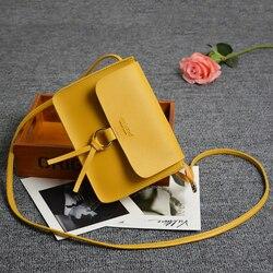Bolsa feminina famosa marca mini crossbody sacos para as mulheres messenger bags pequeno feminino bolsas de ombro embreagem bolsa do telefone