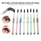 Crystal Eyelash Brus...