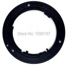 Новое байонетное кольцо для NIKON AF-S DX 18-55MM18-105MM 18-135 мм 55-200 мм 18-55 18-105 18-135 55-200 объектив