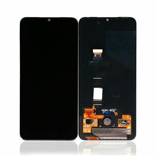 Original AMOLED 5.97 LCD For XIAOMI MI 9 SE Display Touch Screen Assembly Replacement