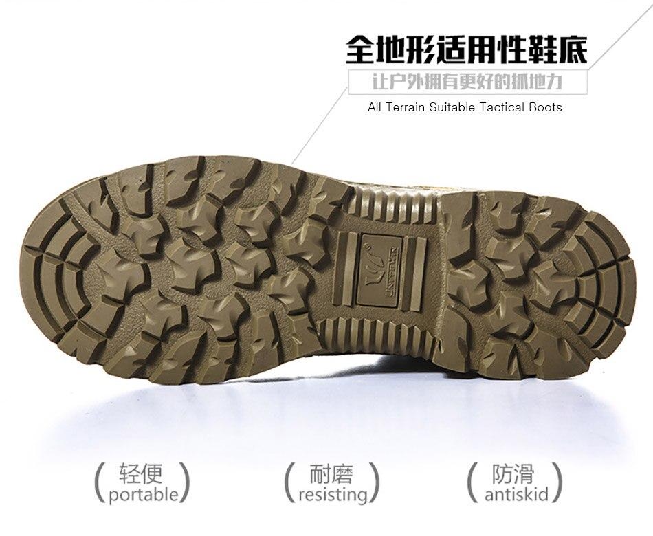 Boots-Men_04