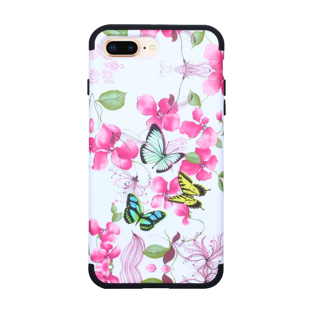 butterfly iphone 8 case