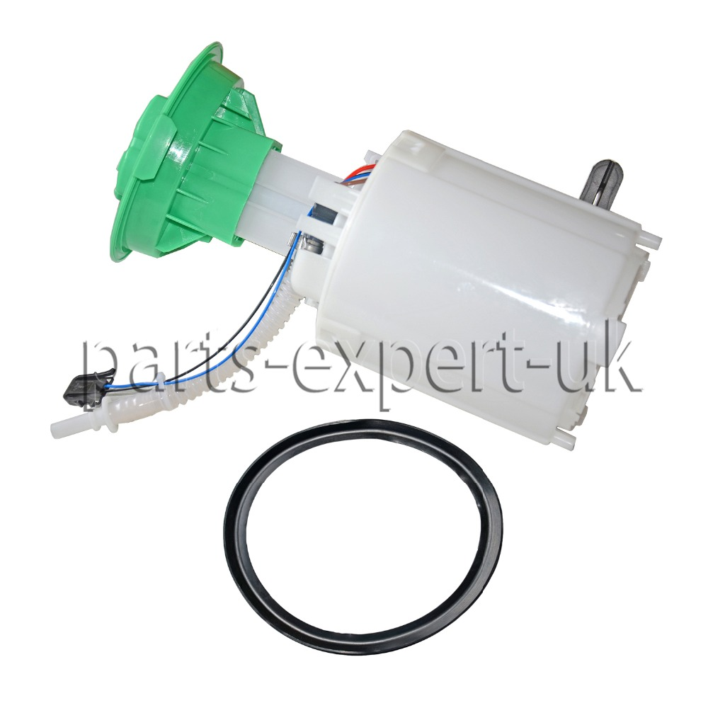 US $48 0 |In Tank Electric Fuel pump Assembly + Fuel Level Sensor for BMW  Mini Cooper S R53 GAM985 16146766176 16146766177 1 6L L4 on Aliexpress com  |