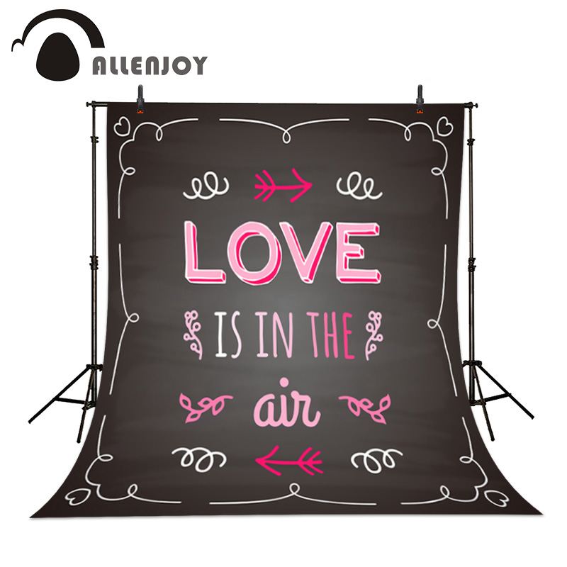 Wedding Card Quotes Promotion Shop For Promotional Wedding Card