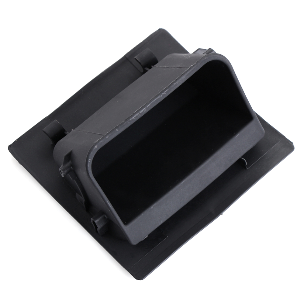 New Car Fuse Box Central Control Storage Glove For Subaru Xv Forester 20132016 Outback 20102016 Legacy Accessories: New Car Fuse Box At Goccuoi.net