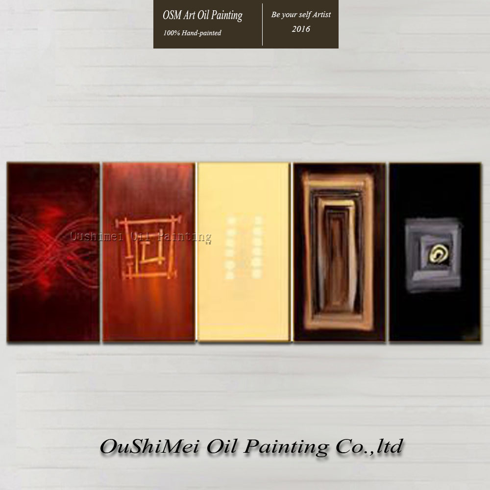 Skills Artist Handmade High Quality Best Wall Decoration Modern ...