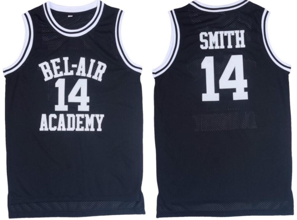 Buy Basketball Sleeveless T Shirt 54 Off