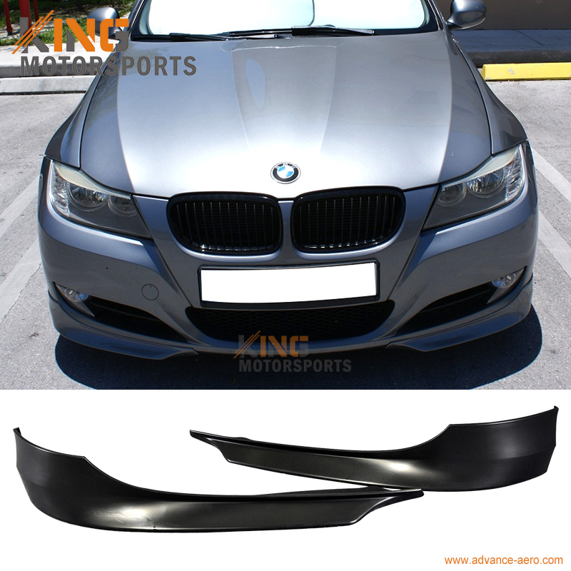 Bmw Xi Price: For 2009 2010 2011 BMW E90 3 Series 328I 335 2PCS PP Front