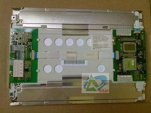 LCD module NL6448AC30-06 94BLM-10 NL6448AC30-10 640x480 industrial screen machines Industrial Medical equip