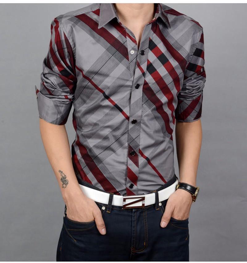 Shirt-T501 (7)