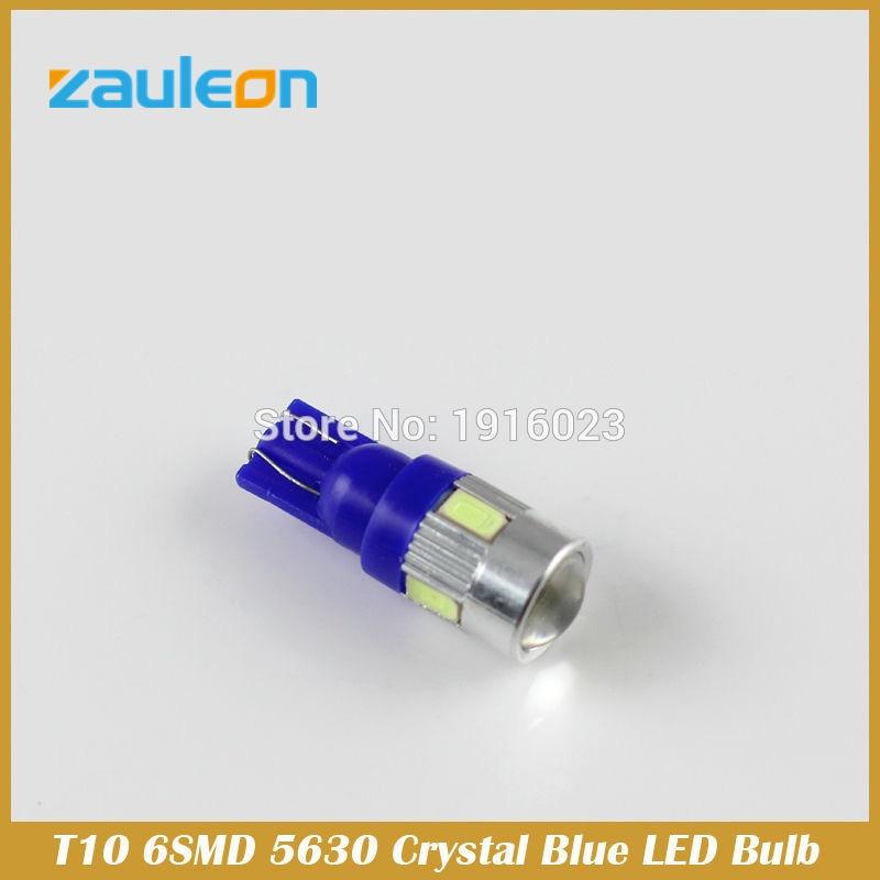 Rv Interior Led Light Bulbs: rv interior led light bulbs,Lighting
