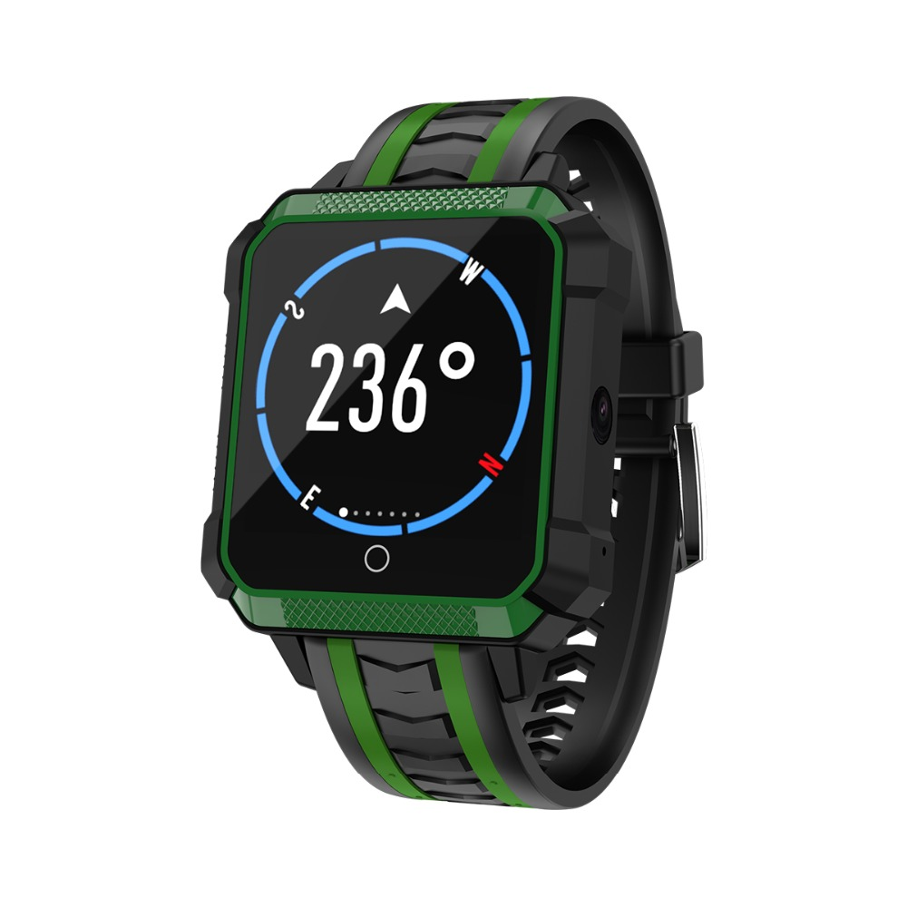H7 Andriod 4G Smartwatch Phone MTK6737 Quad Core GPS WiFi Heart Rate Sleep Monitor Smart watches BT 4.0 Wrist wearable devices H7 Andriod 4G Smartwatch Phone MTK6737 Quad Core GPS WiFi Heart Rate Sleep Monitor Smart watches BT 4.0 Wrist wearable devices