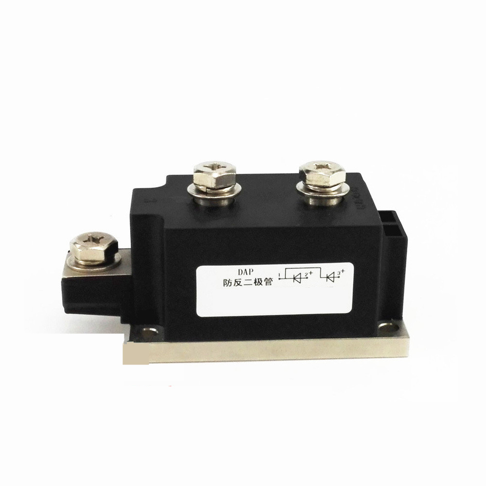 Anti-anti-diode MDK 250A 1000V/1200V /1600V Anti-anti-power Photovoltaic anti-anti russound mdk c6