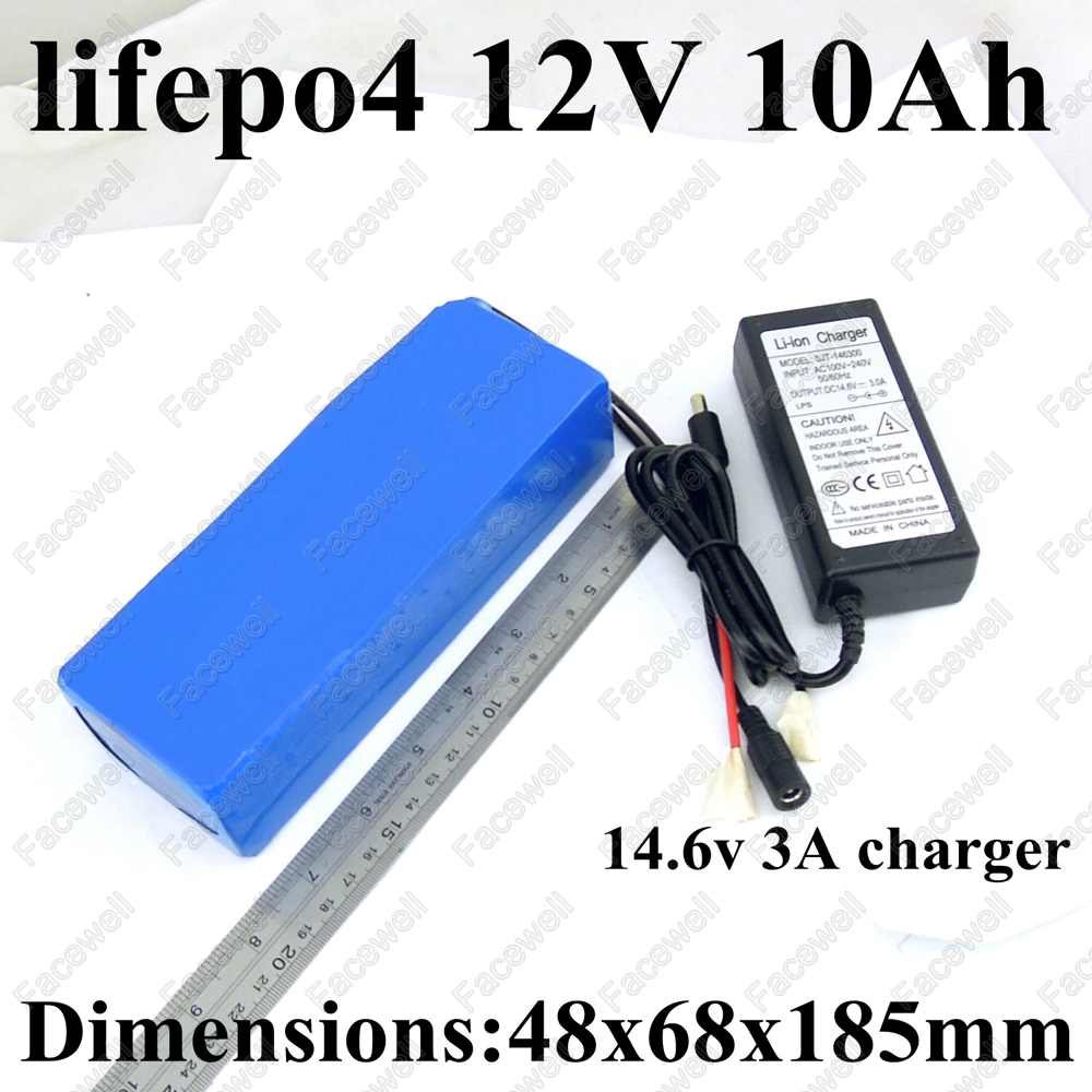 Consumer Electronics Accessories & Parts Useful Multiple Protection 12v Lifepo4 Battery Charger 14.6v 50a Charger Led Display 12 Volt 50a Charger For 4s Lifepo4 Battery Pack